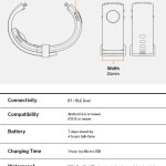 Sgnl-Armband-Smartband-wrist-band-5