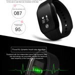 Smart-Wrist-Band-Fitness-Armband-Heart-Rate-Tracker-Oxygen-Monitor-3