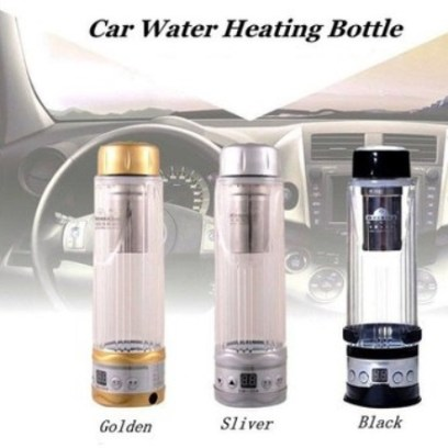 wasserkocher-auto-camping-car-water-heating
