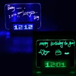 wecker-fluoreszierend-memoboard-5