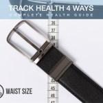 Welt-Smart-Belt-Wearable-Smarter-Gürtel-2