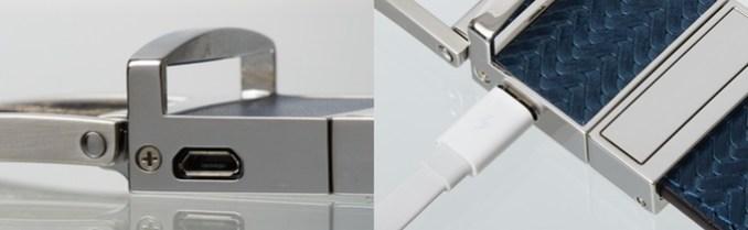 Welt-Smart-Belt-Wearable-Smarter-Gürtel-7