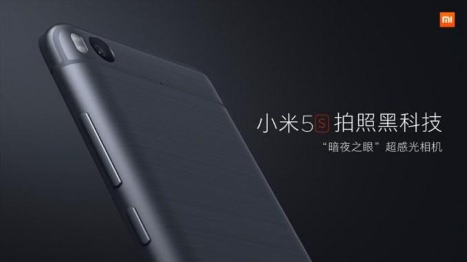 xiaomi-mi5s-smartphone-5
