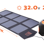 jackery-power-pro-powerbank-110-ac-akku-pack-solar-panel