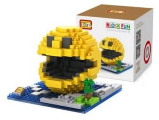 loz-diamond-block-lego-alternative-pac-man