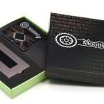 mooltipassmini-passwort-manager-4