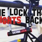 skunklock-fahrrad-buegel-schloss-mit-gestank-3