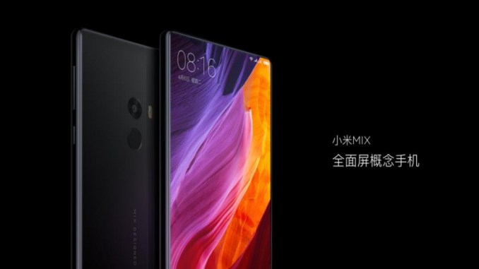 xiaomi-mix-randloses-bazelless-smartphone-2