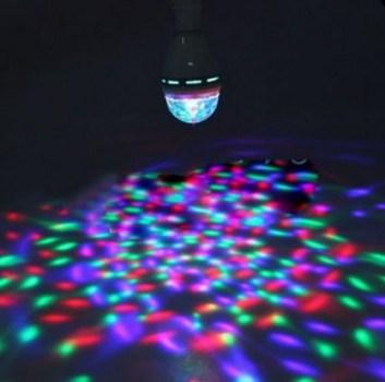 disco-kugel-gluehbirne