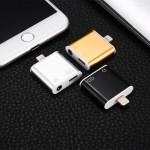 iphone-7-zubehoer-kopfhoerer-lade-adapter-3