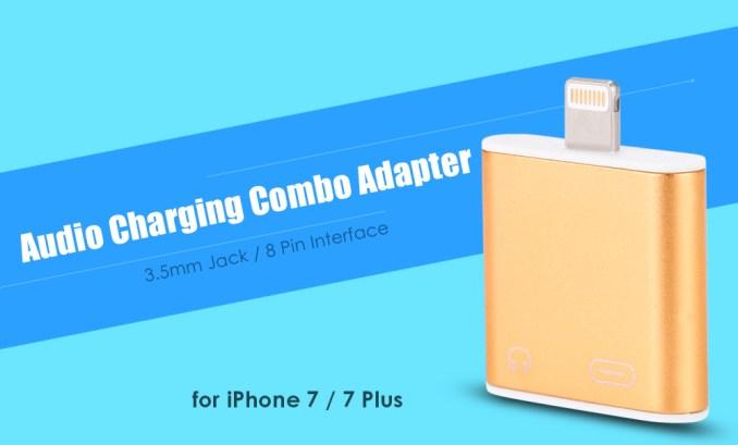 iphone-7-zubehoer-kopfhoerer-lade-adapter