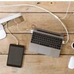 linedock-laptop-macbook-powerbank-externe-festplatte-5