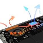 linedock-laptop-macbook-powerbank-externe-festplatte-6