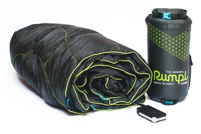 puffe-heizdecke-powerbank-akku-smartphone-heating-blanket-sample-2