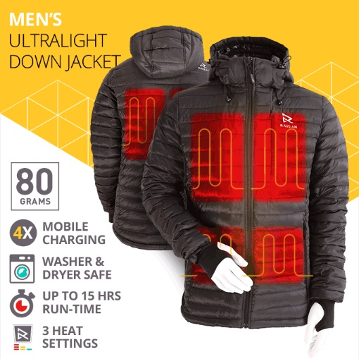 ravean-daunenjacke-heizung-down-heating-men