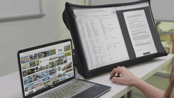 spud-faltbares-display-monitor-foldable
