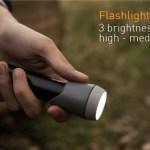sparkr-electric-plasma-lighter-plasma-feuerzeug-taschenlampe-1