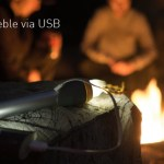 sparkr-electric-plasma-lighter-plasma-feuerzeug-taschenlampe-2