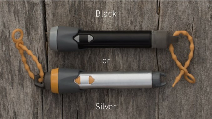 sparkr-electric-plasma-lighter-plasma-feuerzeug-taschenlampe-3