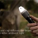 sparkr-electric-plasma-lighter-plasma-feuerzeug-taschenlampe-laterne