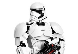 star-wars-actionfigur-stormtrooper-1-logo