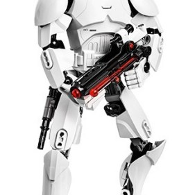 star-wars-actionfigur-stormtrooper-1