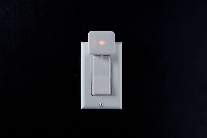 switch-bot-heimautomatisierung-nachruesten-internet-der-dinge-2