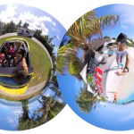 insta-360-air-kamera-camera-android-smartphone-2