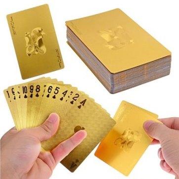 kartenspiel-gold-poker-card-deck