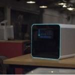 nexd1-3d-drucker-printer-poly-jet-fluessigstrahl-verfahren-2