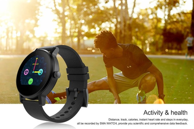 sma-smartwatch-heartrate-monitor-pulsmesser-bluetooth-sleepmonitor-3