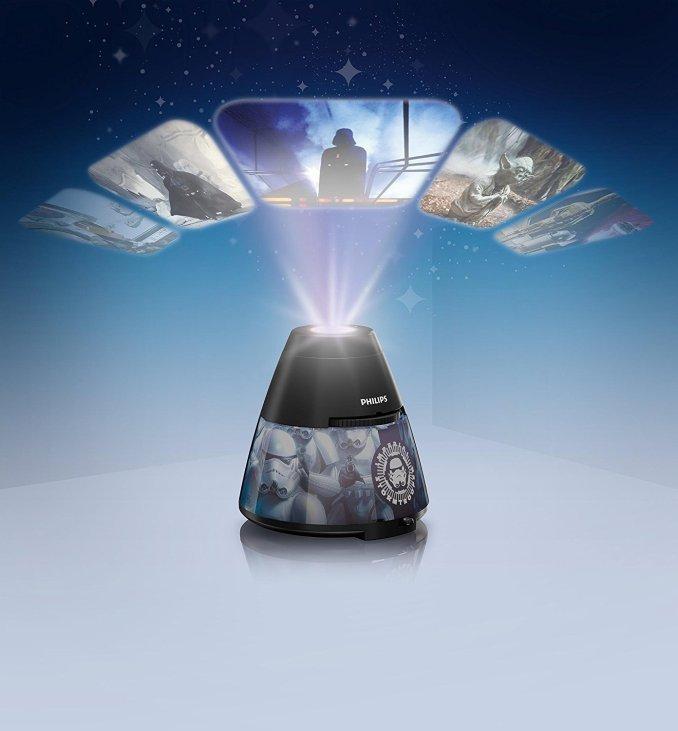star-wars-nachtlicht-projektor-1