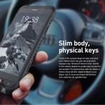 ulefone-armor-smartphone-outdoor-handy-7