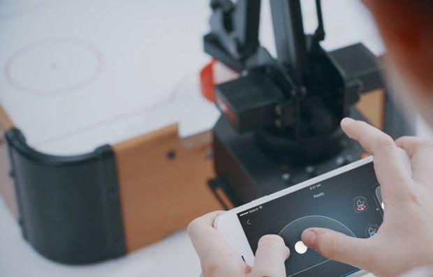 µArm-Swift-Roboter-Arm-dritte-Hand-2