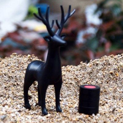 Kühlschrank-Magnet-Hirsch-fridge-deer-1