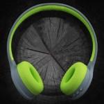 Naboleng-BT-7-Bluetooth-Kopfhörer-Headphones-günstig-1