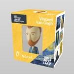 Actionfigur-Maler-Van-Gogh-4