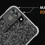 Kamerar-Objektivaufsatz-Makro-Fischeye-Fischauge-Iphone-7-plus-Dualkamera-6