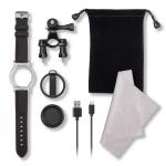 Beoncam-360-Grad-Kamera-Smartwatch-Handgelenk