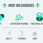 BlazePod-Fitness-Programm-Workout-Flash-Reflex-Exercise-3