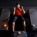BlazePod-Fitness-Programm-Workout-Flash-Reflex-Exercise-7