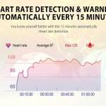 Lenovo-HW01-Fitness-Tracker-Smartband-3