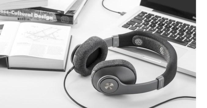 Mindset-Kopfhörer-Steigerung-Konzentration-EEG
