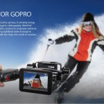 Wenpod-Gimbal-Actioncam-Gopro-Youtube-2