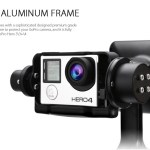 Wenpod-Gimbal-Actioncam-Gopro-Youtube-3