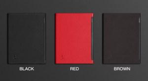 lockbook-Notebook-Notizbuch-Fingerprint-sensor-Fingerabdrucksensor-8