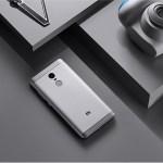 xiamo-redmi-note-4x-smartphone-1