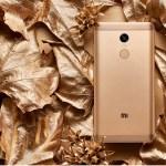 xiamo-redmi-note-4x-smartphone-3