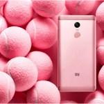 xiamo-redmi-note-4x-smartphone-4
