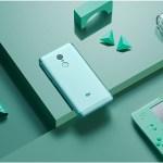xiamo-redmi-note-4x-smartphone-5